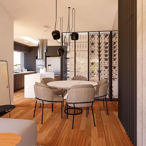 Sala de estar integrada.jpg
