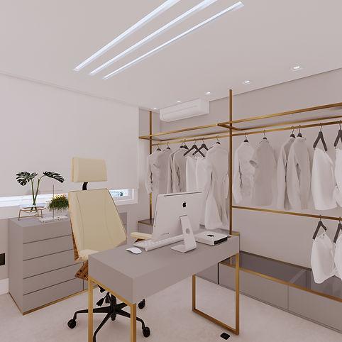 Closet feminino.jpg