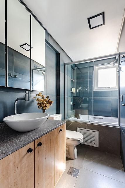 Banheiro da suíte.jpg