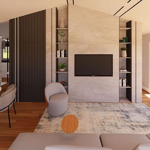 Sala de estar social.jpg