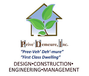 PDI Logo Rev 05-11-2021.jpg