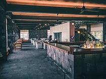 Restaurant & Bar Construction image.jpeg