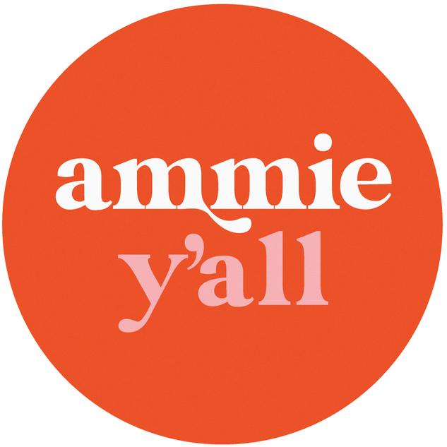 Ammie Y'all