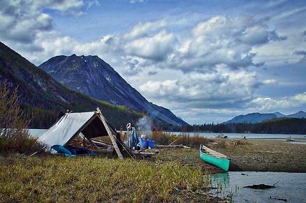 Canada Wilderness Tours