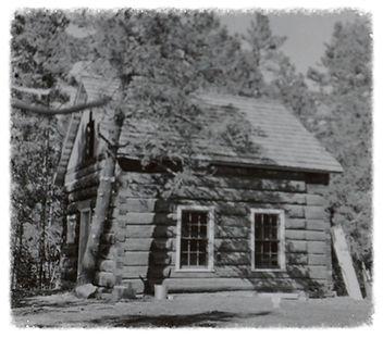 Historic Sites Canada