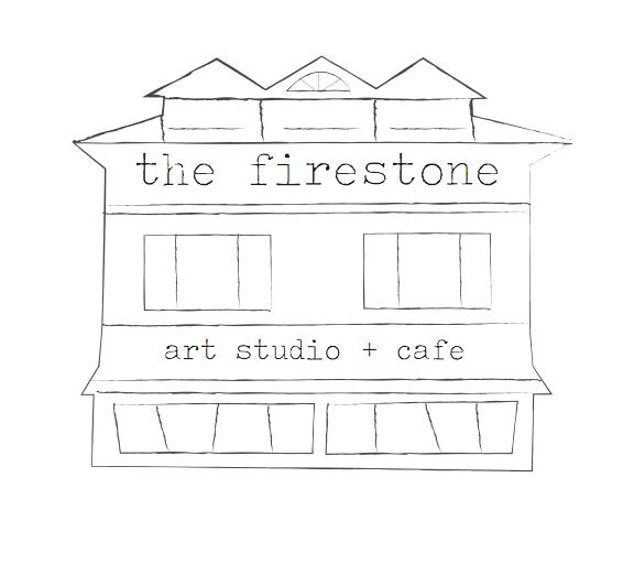 The Firestone Logo