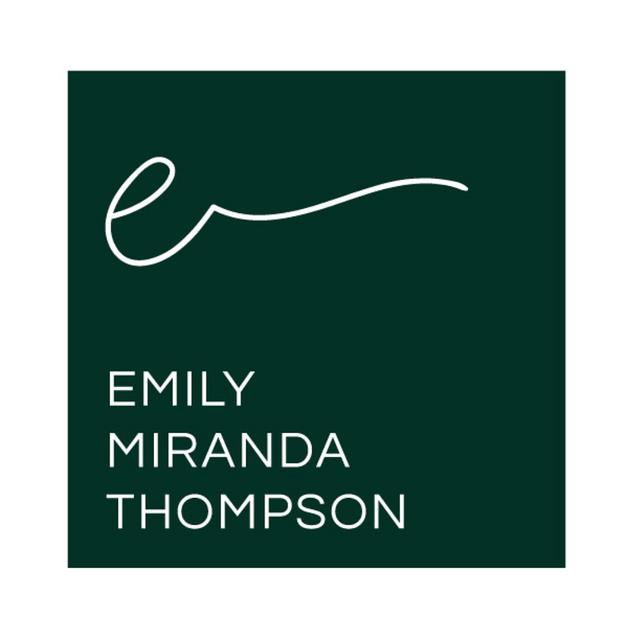 EMT Logo