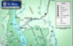 Ts'il?os Provinvial Park
