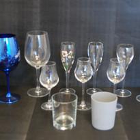 verres