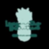 Copy of Handdrawn Circle Logo.png