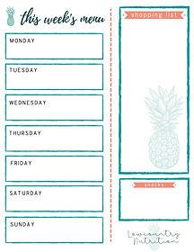 this week's menu.jpg