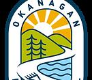 FriendsofOkanaganRailTrail_Logo_RGB-copy