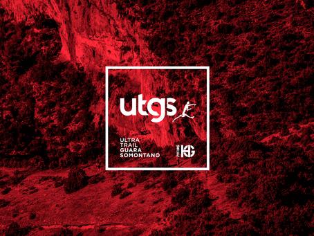 Planes de entrenamiento para la UTGS 2021