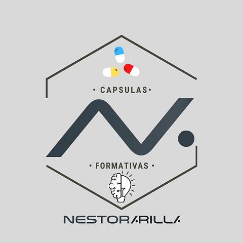 • capsulas•.png