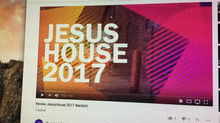 JesusHouse Review online