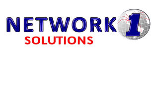 network 1 solutions card (003).jpg