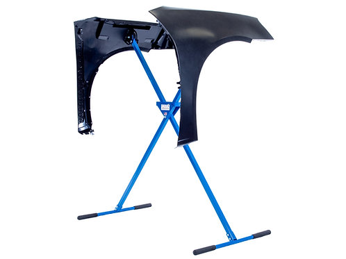 Fender Paint Stand