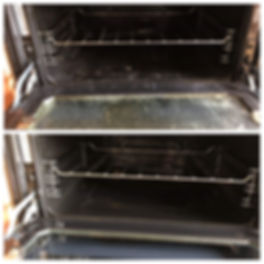 oven before and after.jpg