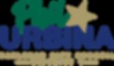 Phil Urbina D4 Logo.png