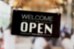 bigstock-A-Business-Sign-That-Says-Open-