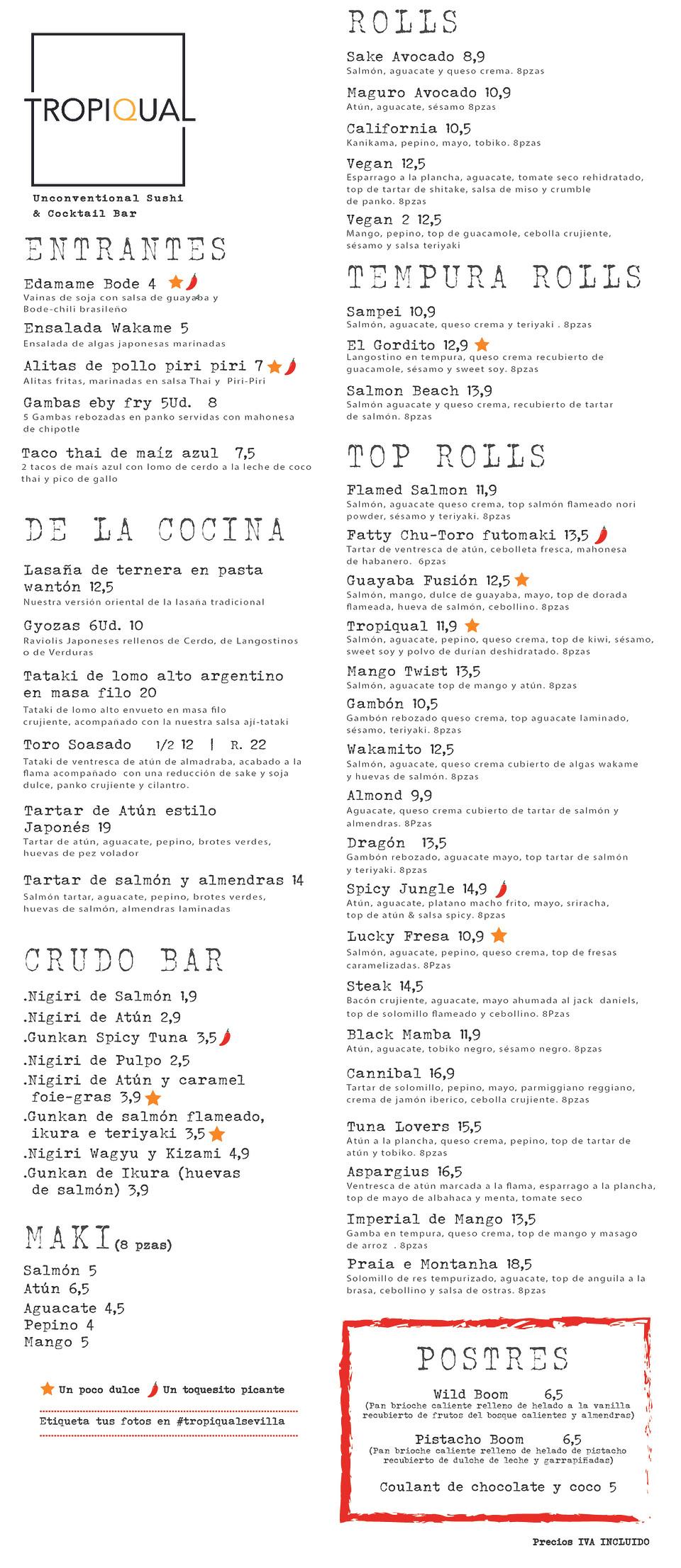menu esp full.jpg