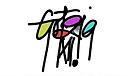 Logo_Portrait.jpg