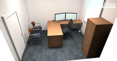 New Operation Center Private Office 1.jp