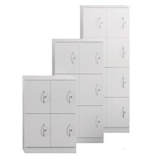 product-double-wide-cubby-locker-001-416