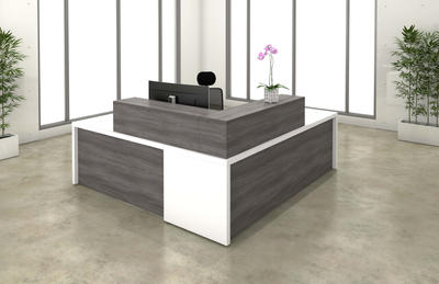 Deskmakers_Reception02_Desk1_01.jpg