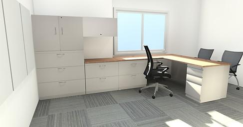 Veronicas Office.jpg