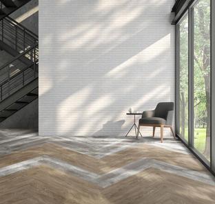 Miliken flooring9.JPG