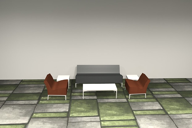 Adenbrook Lounge2.jpg