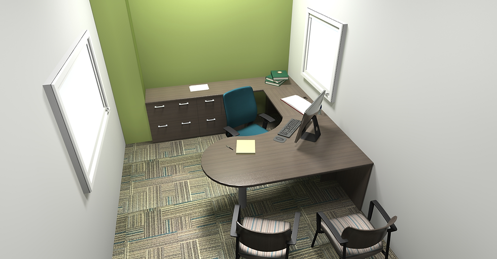 PCSB private office.png