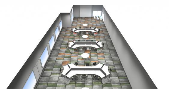 Workstations rendered w color1.jpg
