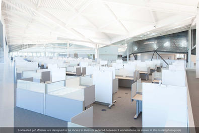 Clarus-go-Mobiles-in-Shared-Work-Space-C