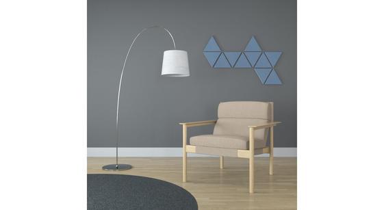 light-blue-unika-tile-triangle-on-wall-b
