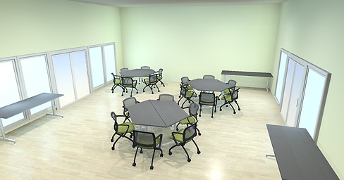 Conference-seperatetables 2.jpg