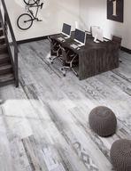 Miliken flooring12.JPG