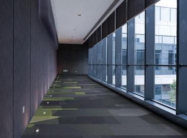 Miliken flooring3.JPG