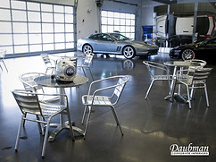 Motor Club7.jpg