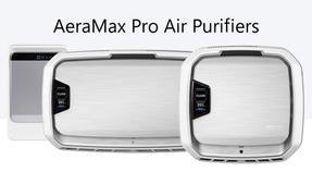 AeraMax Pro.jpg