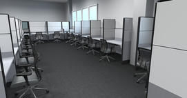 Sales Cubicles Rendered 2.jpg