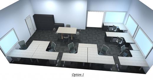 Steris Ohio Option1 (1).jpg
