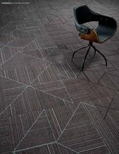 Miliken flooring4.JPG