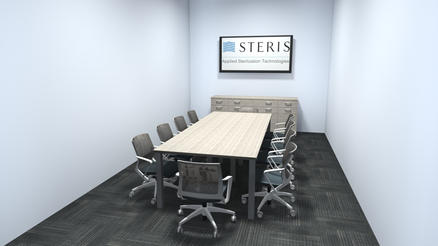 Conference Room Option 1.jpg