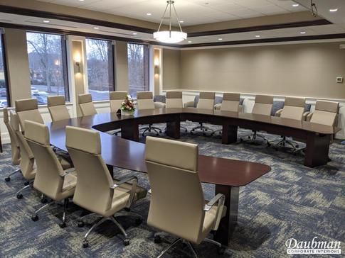 Kingston Headquarters5.jpg