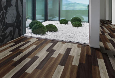 Miliken flooring6.JPG