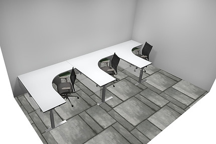 3 Person Office Rendered.jpg