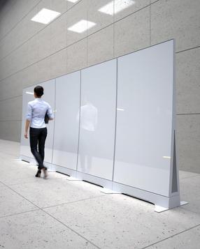 Flex-wall-museum-final-2-scaled.jpg