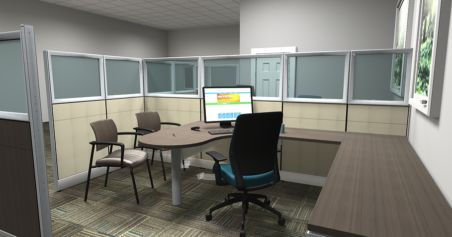 PCSB workstations 2.png